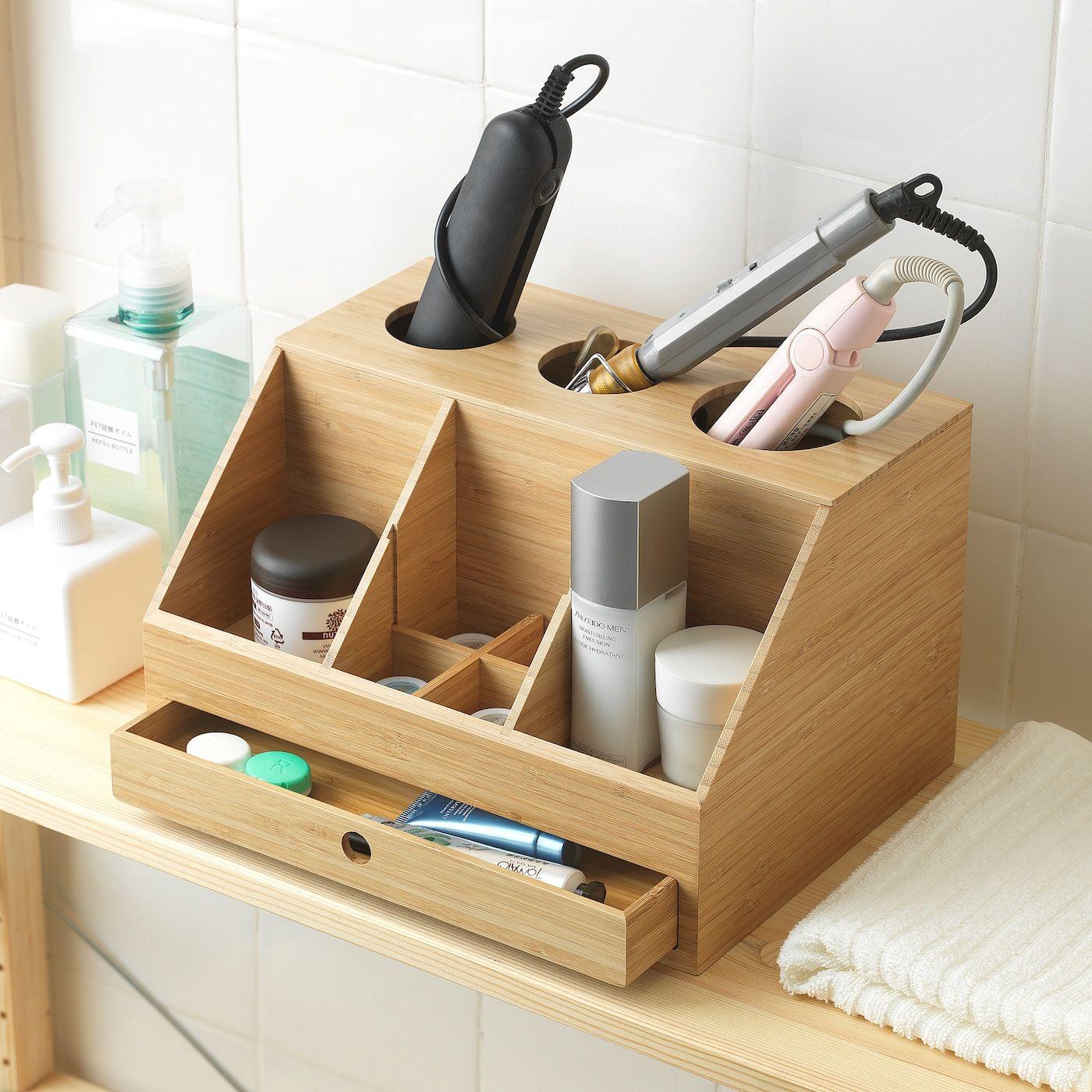 Dragan Fohnhalter Bambus Ikea Osterreich Beauty Room Decor