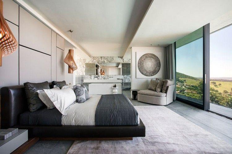 Raumgestaltung Ideen Fürs Schlafzimmer