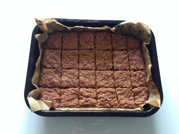 Cookies na plechu, recepty, Koláče   Tortyodmamy.sk