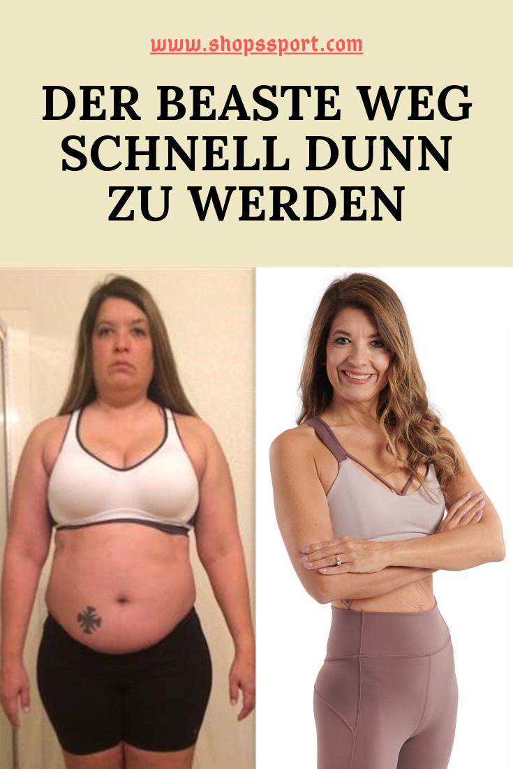 Diäten, um 20 Kilo in 5 Monaten zu verlieren