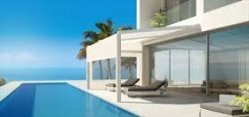 Perfect Bildergebnis f r moderne terrassen berdachung holz Preisliste HolzWohnenGartenPavillonTerrasse