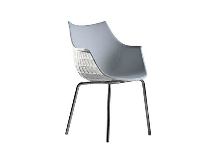 Sedie Driade ~ 66 best driade images on pinterest armchairs couches and side