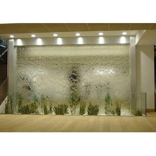 fuentes-muros-paredes-de-agua-presupuestos-sin-cargo-6156 - fontaine a eau d interieur