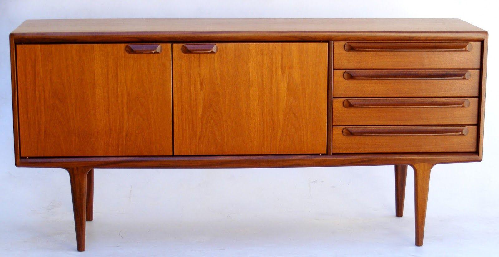 vintage 70s furniture. 60s And 70s Furniture | VAMP FURNITURE: This Weeks New Vintage Stock At Vamp - 22 . 7
