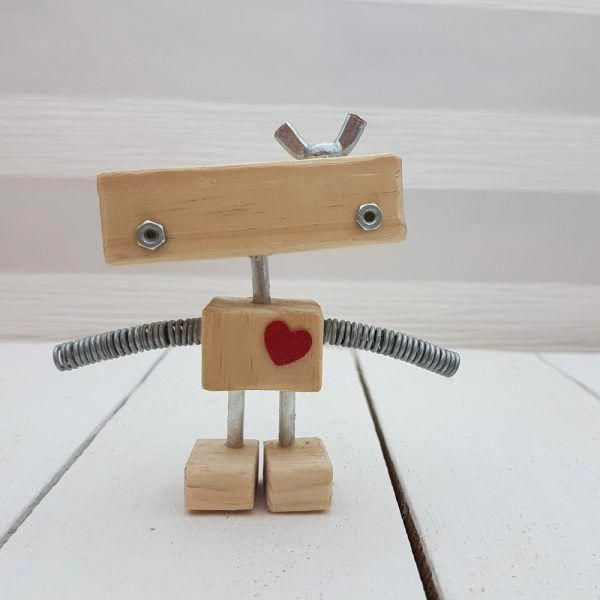 Used Woodworking Tools For Sale #WoodworkingMallet Tahta sanat, Oyuncak