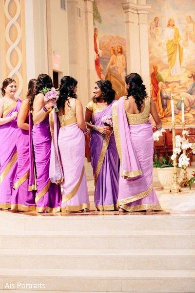 Ceremony http://www.maharaniweddings.com/gallery/photo/74833