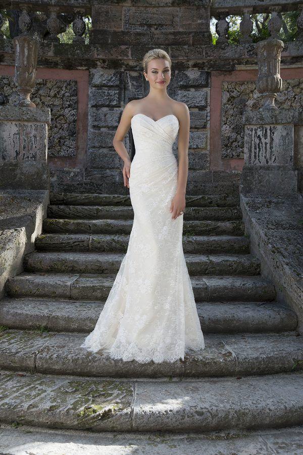 Sincerity-wedding-dresses-brisbane-3908_070 | Sincerity | Pinterest ...