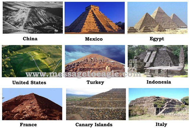 the similarities and differences of egypt and china The rise of civilizations in egypt and mesopotamia occurred about the same time and both civilizations grew along mighty rivers there were many similarities but many differences as well.