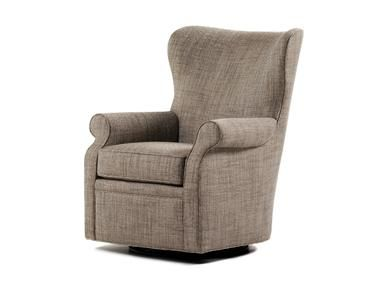 Shop For Jessica Charles Brookwood Swivel Glider, And Other Living Room  Wing Chairs At Cherry House Furniture In La Grange And Louisville, KY.