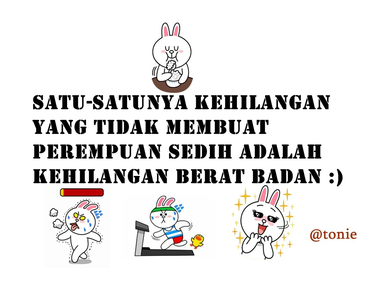 Gw Kurusan Lho Bahasa Indonesia Pinterest