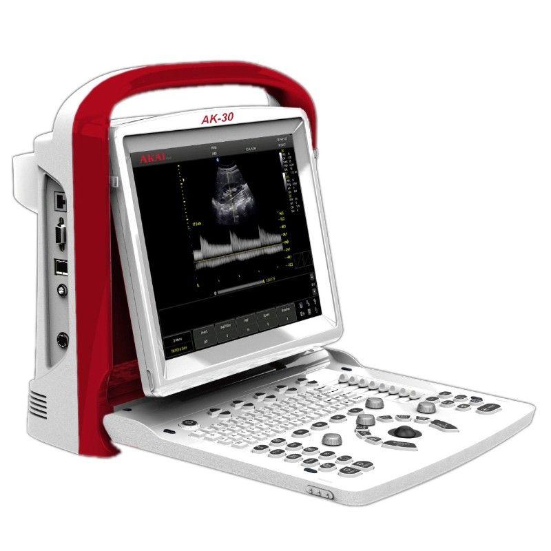 منظم ضربات القلب للعمليات والرعايه المركزه جهاز صدمات بريميدك Vga Power Adapter Lithium Ion Batteries