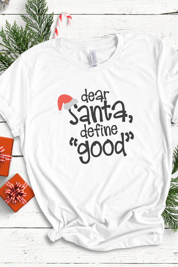 Download Christmas Baking SVG Bundle   Christmas vinyl crafts ...