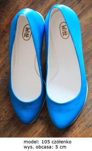 Kolorowe Obuwie Slubne I Kolorowe Aplikacje Obuwie Buty Slubne Gniezno Shoes Fashion Model