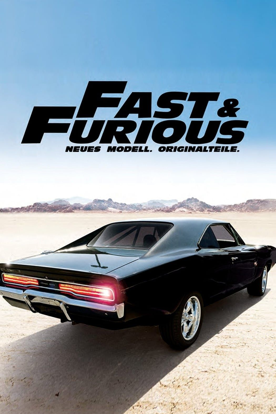 Fast And Furious Poster High Quality Hd Printable Wallpapers 2009 Doms Cars Carros E Caminhoes Velozes E Furiosos Auto