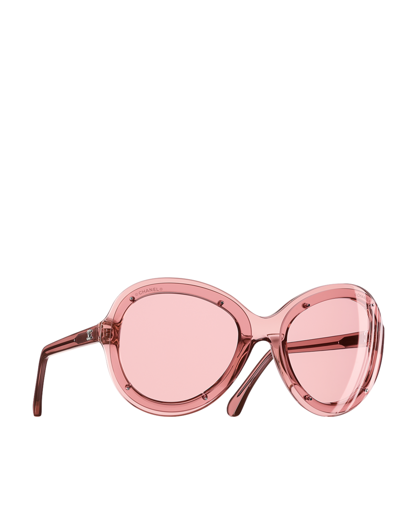 361881ecf8641 The latest Eyewear collections on the CHANEL official website   Like    Pinterest