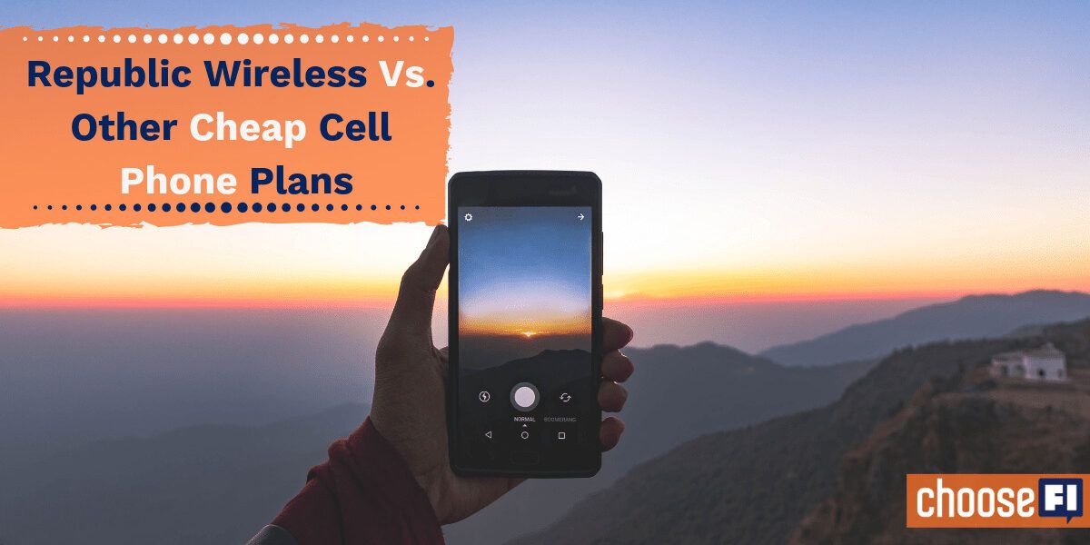 Pin by enid king on fire cell phone plans cheapest cell