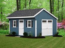 Gentil Storage Sheds Atlanta, Marietta, GA Area   Green Acres Outdoor Living