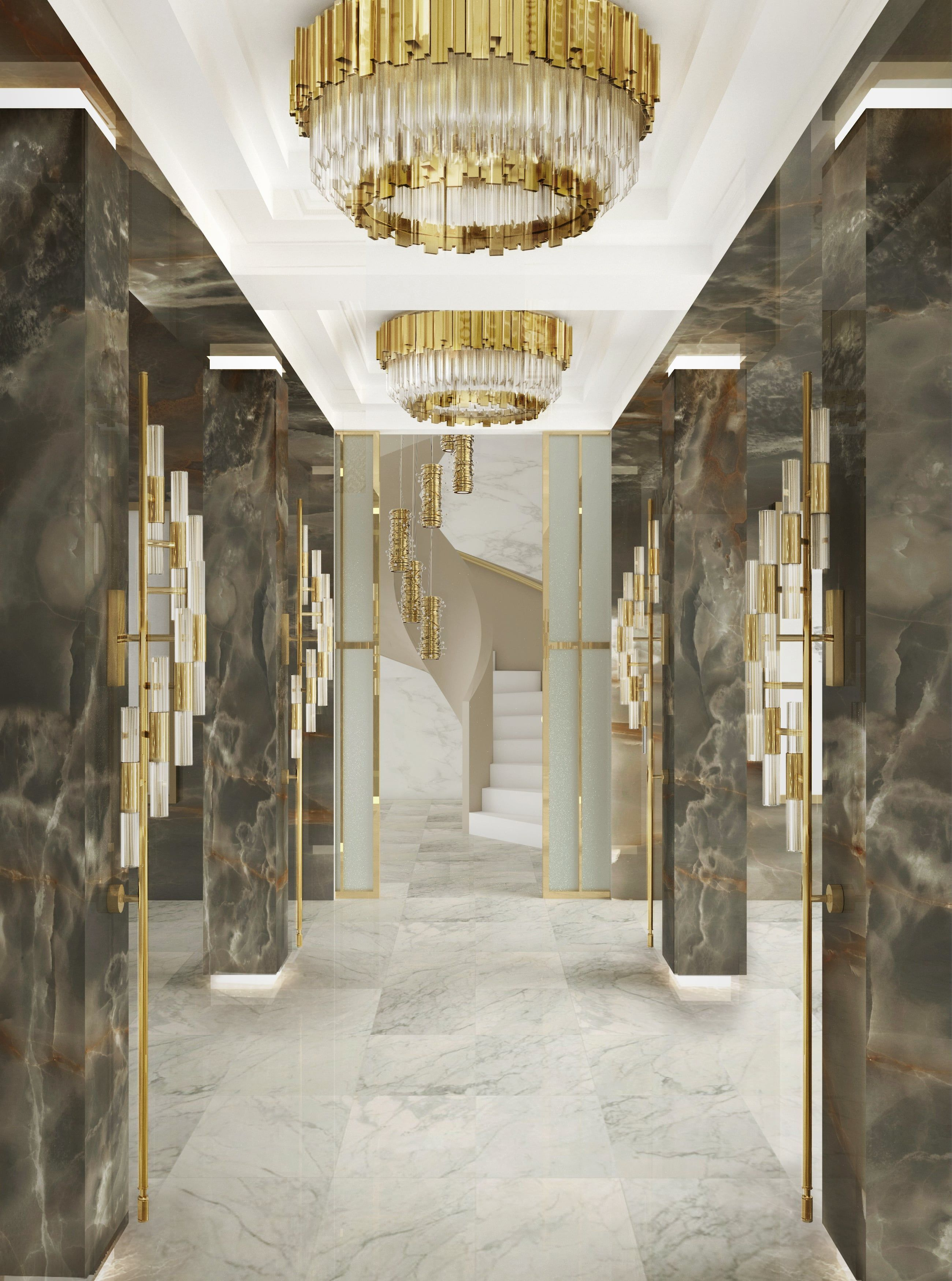 in vst top design image designers world let bangalore interior companies the firms free residential best classic