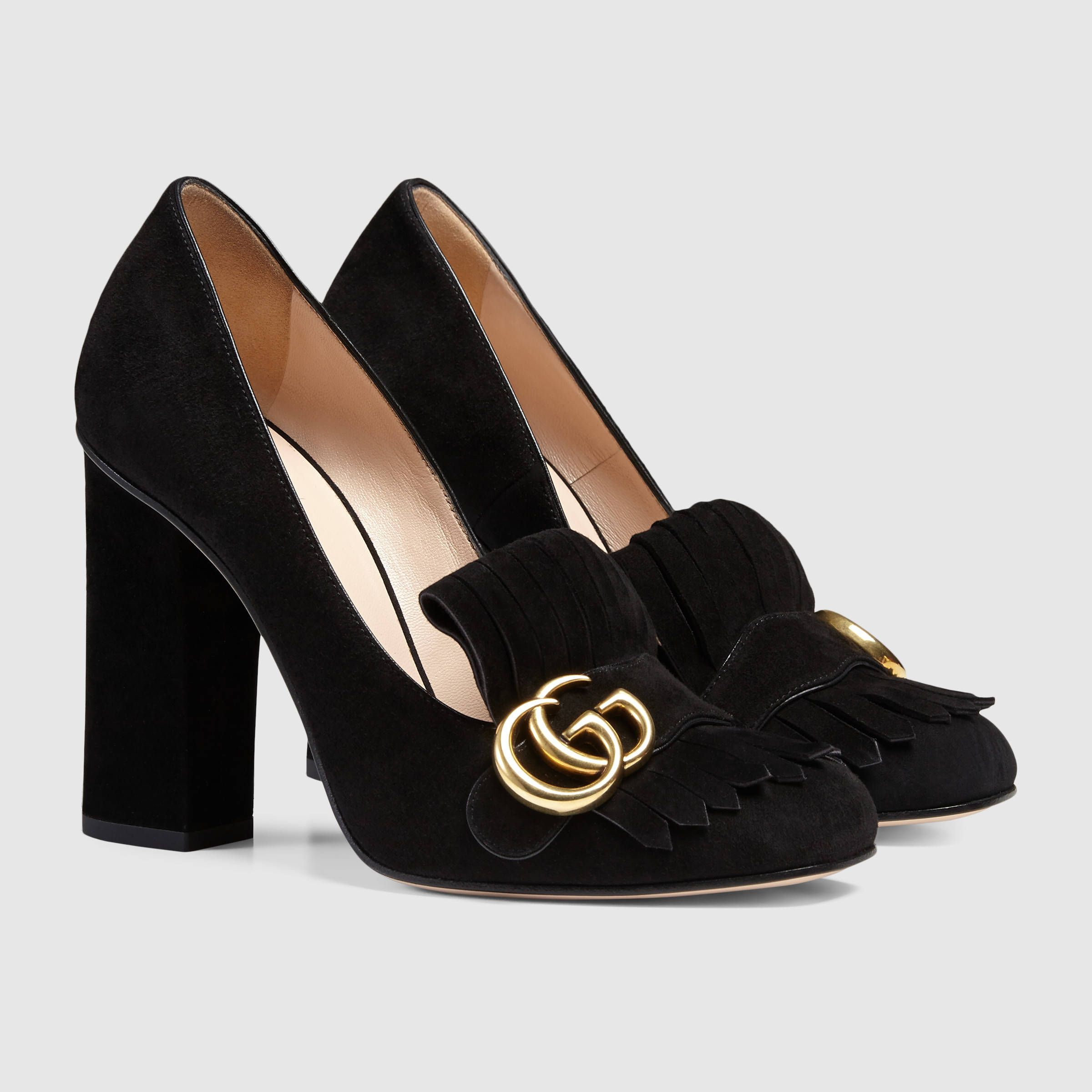 ivanka trump shoes shopstyle careersafeonline student 728826