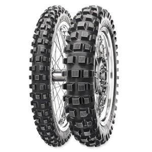Metzeler Unicross All Terrain Rear Tire