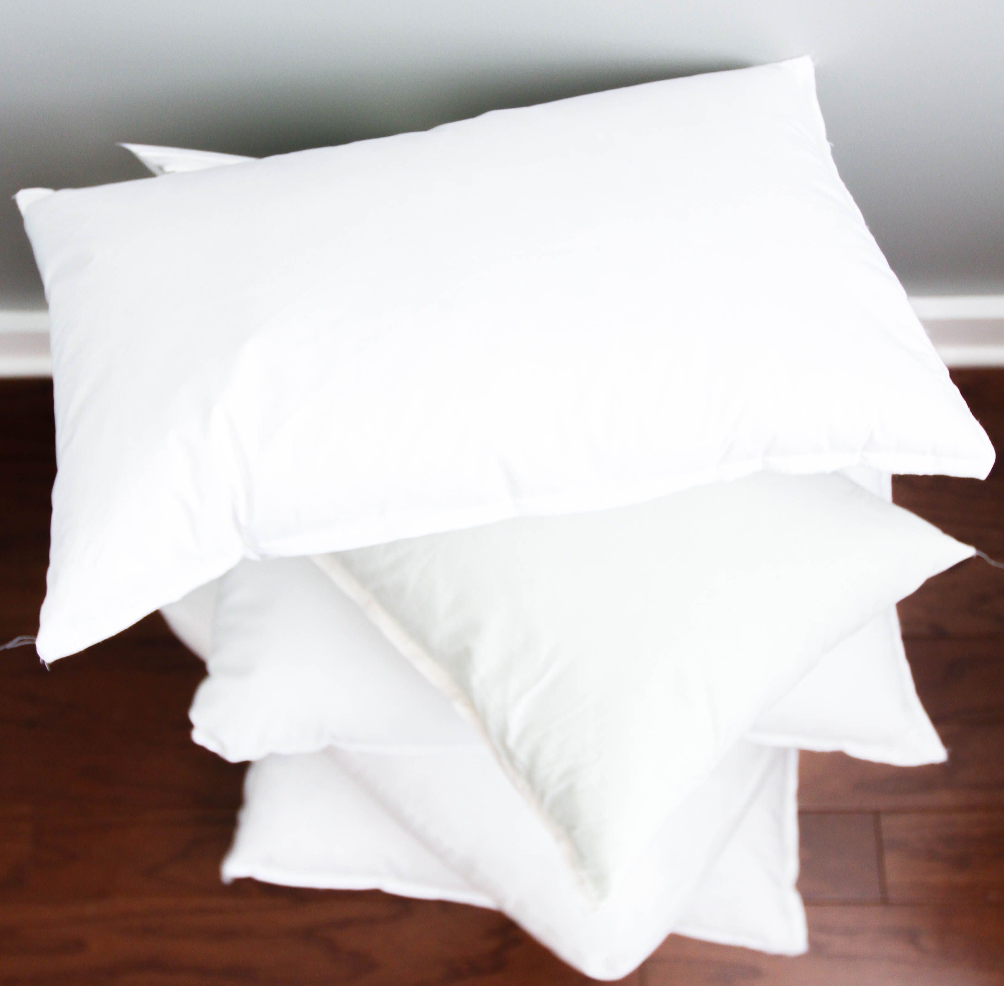 Wholesale Pillows With Images Pillows Buy Pillows Quality Pillows