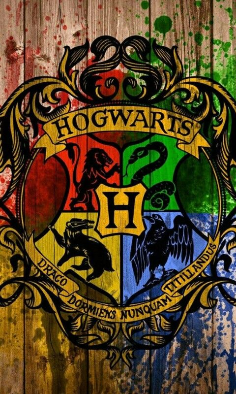 Forget Pottermore, THIS Quiz Will Prove Which Hogwarts House You Belong In!  I Got Gryffindor, Same As On Pottermore. True House, I Guess.