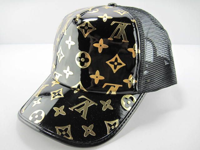 247a4e1d18d  9.99 cheap wholesale louis vuitton hats from china