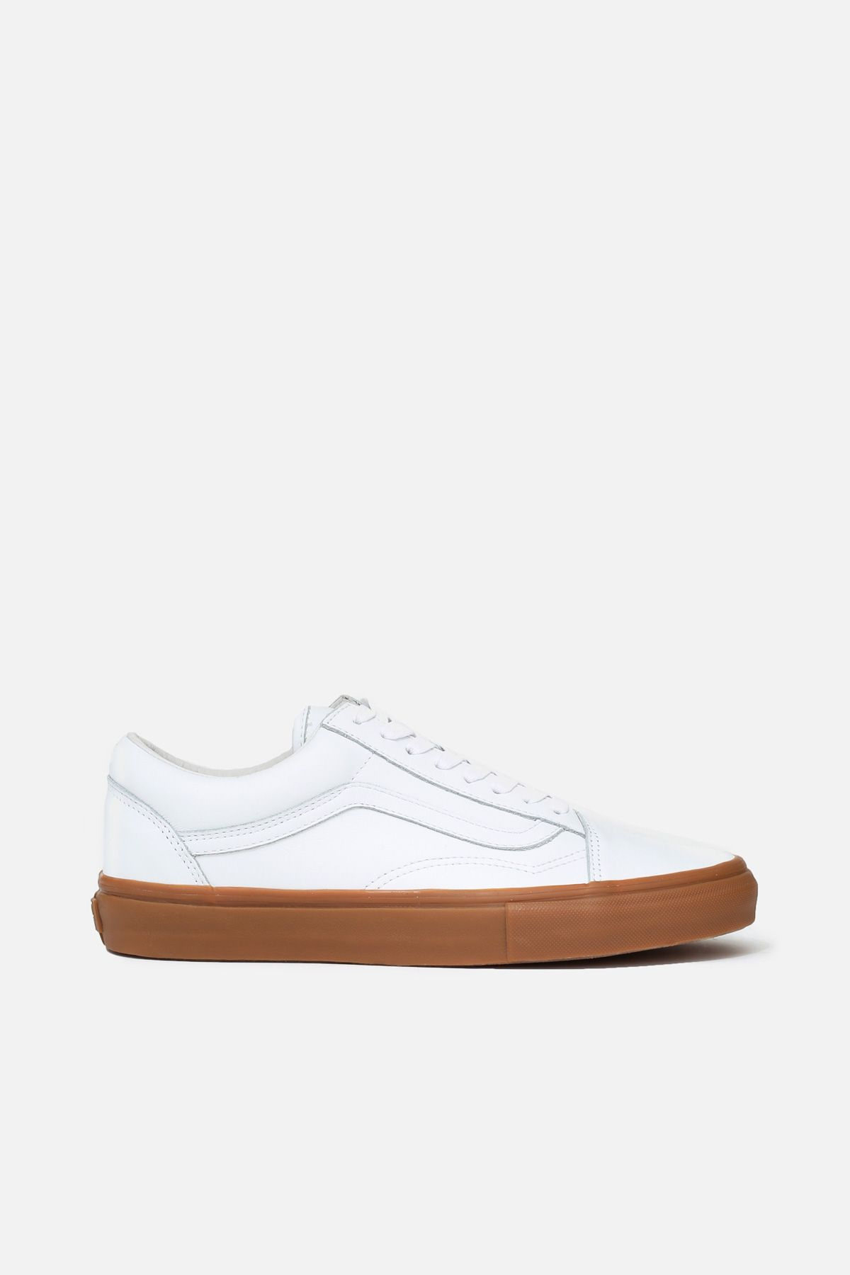258563e84b1dfb Vans x Opening Ceremony Old Skool