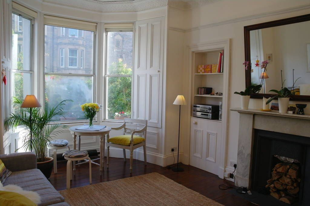 Shaftesbury Park Apartments For Rent In Edinburgh Townhouse For Rent Apartments For Rent Room