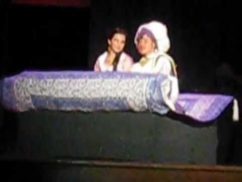 A Whole New World Aladdin Jr Aladdin Play Aladdin Aladdin Musical