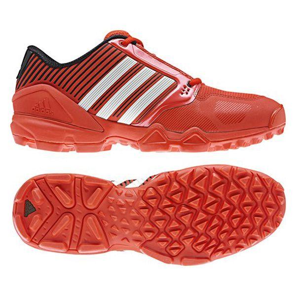 fa8517fcdcf Adidas Adipower Hockey Shoes | Sportstuff | Hockey shoes, Adidas ...