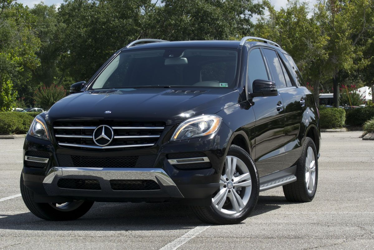 2013 MERCEDES U2013 BENZ ML 350 BLUE DIESEL LOADED For Only $46,500  Http://worldtranssport.com/product/2013 Mercedes Benz Ml 350  Blue Diesel Loaded/