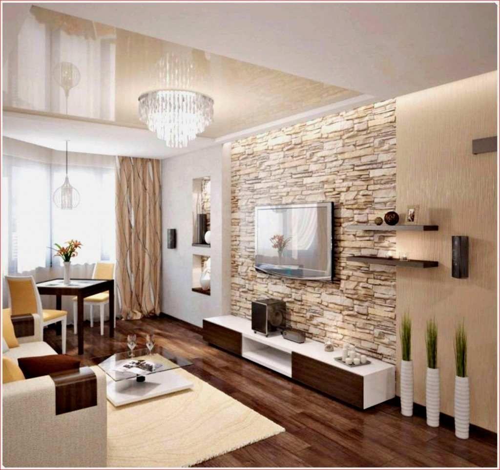 8 Tolle Von Led Lampen Wohnzimmer Design  Woodestick