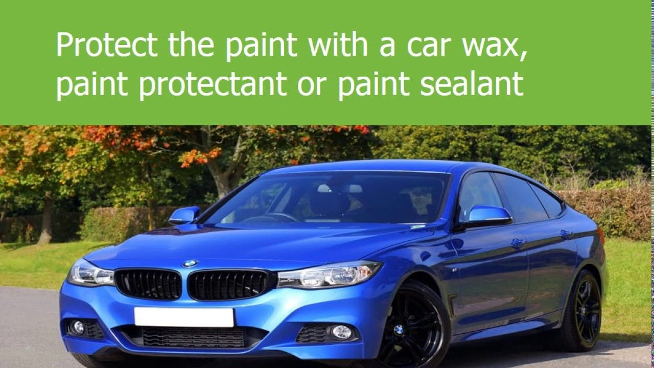 Pin by Lisa Finch on Car Maintenance (With images) Car