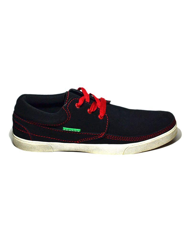 Sepatu Pria Dan Wanita Dari Routesshoes Ini Terbuat Dari Bahan