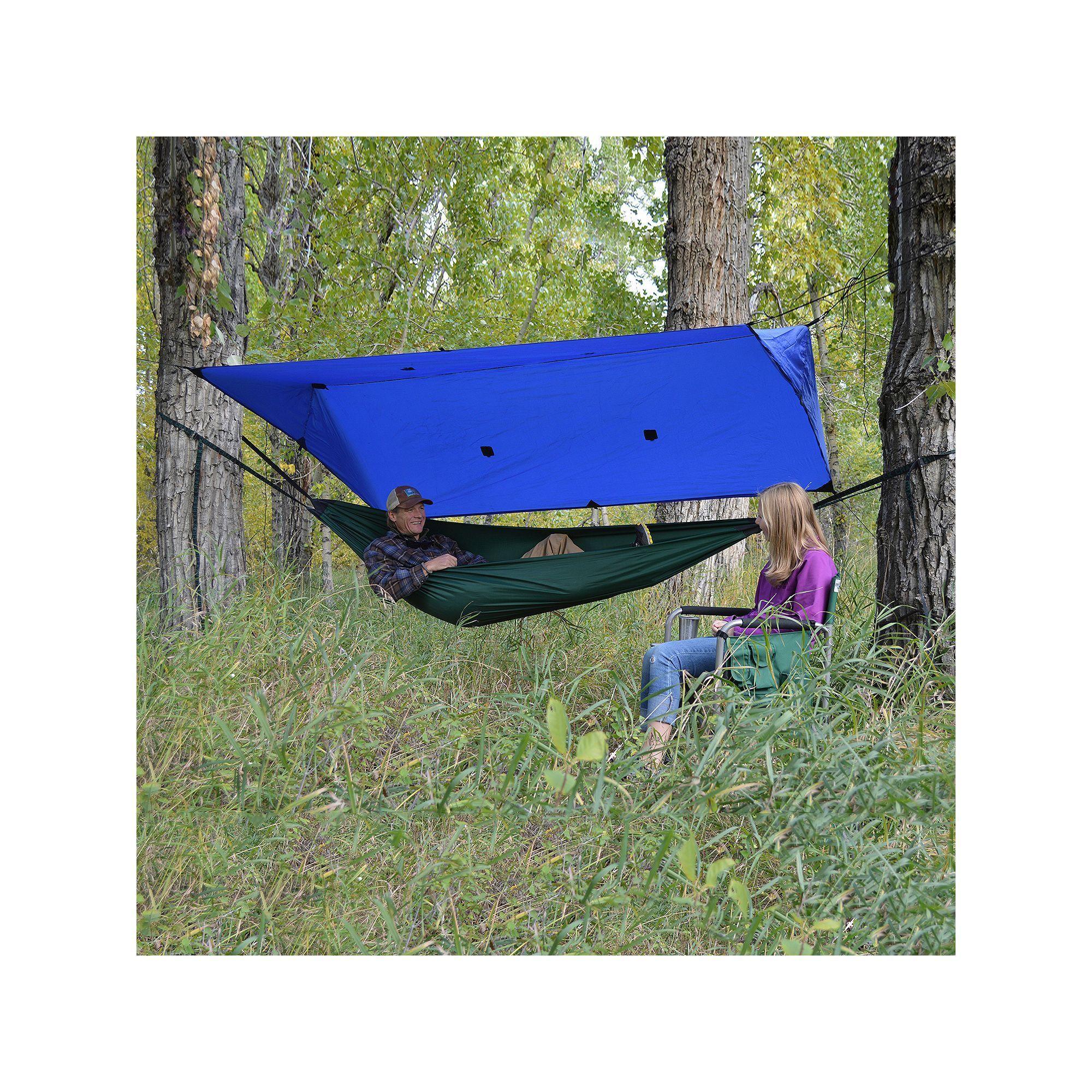 crazy creek crazy crib hammock tarp crazy creek crazy crib hammock tarp   hammock tarp and products  rh   pinterest