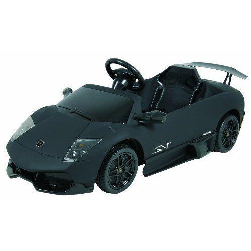 Dexton Lamborghini 6V Murcielago $399.99