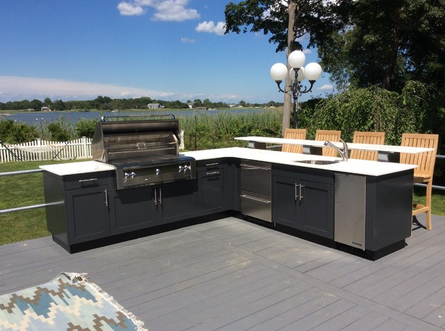 Best Pin On Outdoor Living 640 x 480