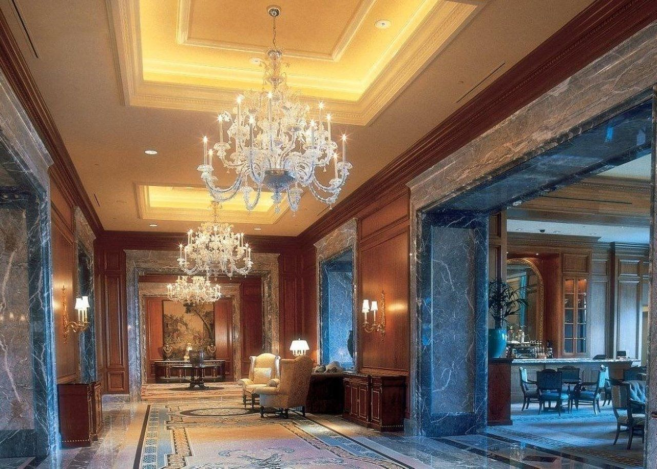 Grand America Hotel Updated 2019 Prices Reviews Salt Lake