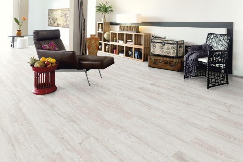 Classic mm mooie moderne vloer passend in elk interieur
