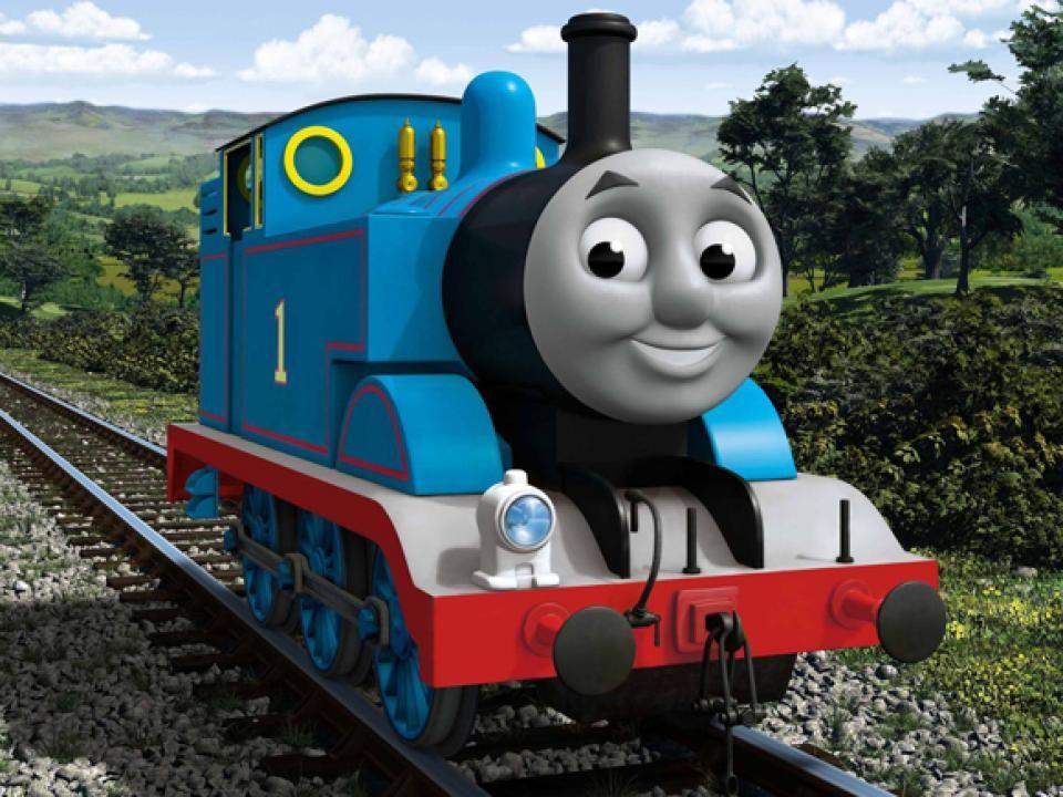 THOMAS E SEUS AMIGOS | Looney tunes/favorite characters em
