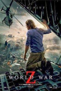 download film world war z full movie mp4