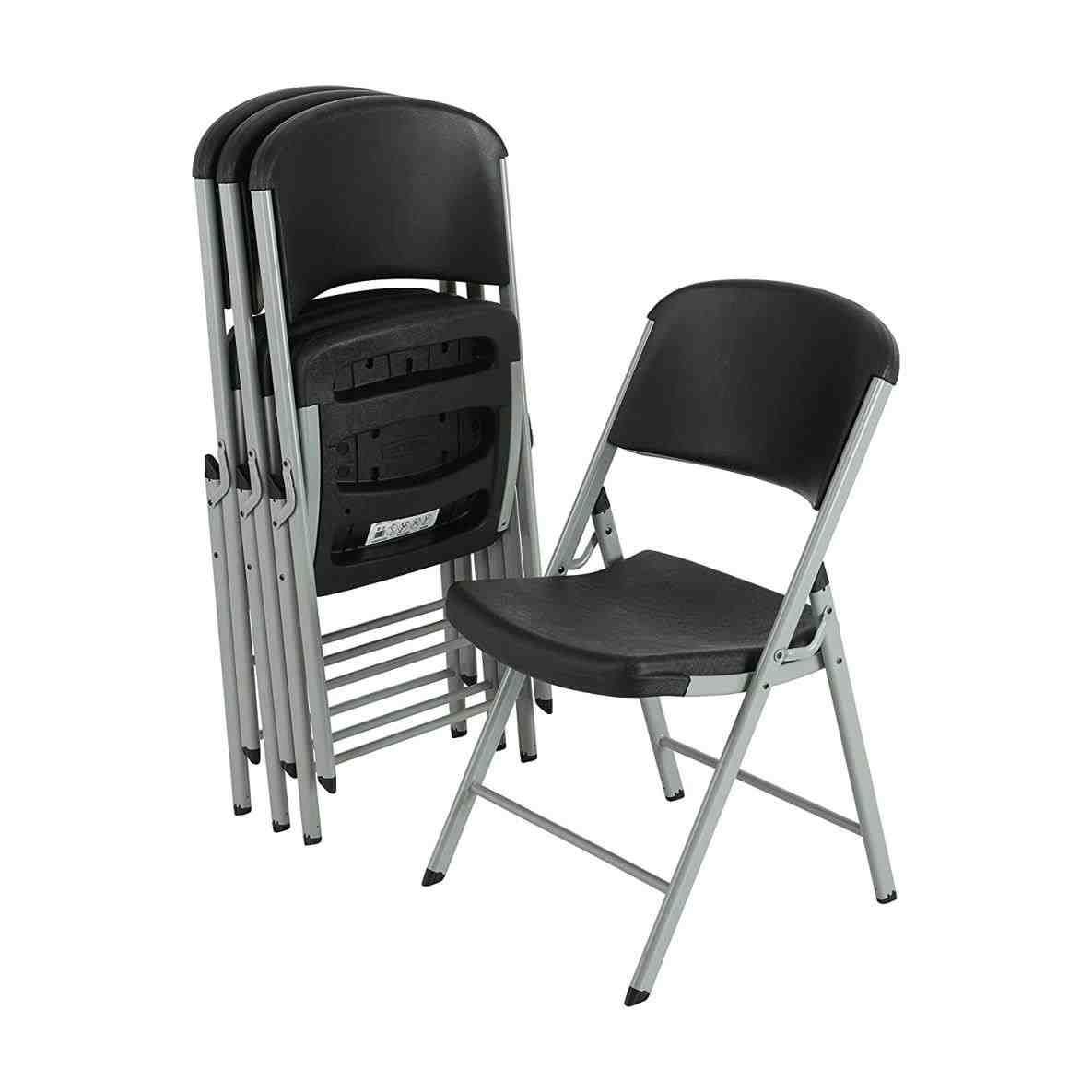 Cheap Office Chairs Online | Folding chair, Modern leather office