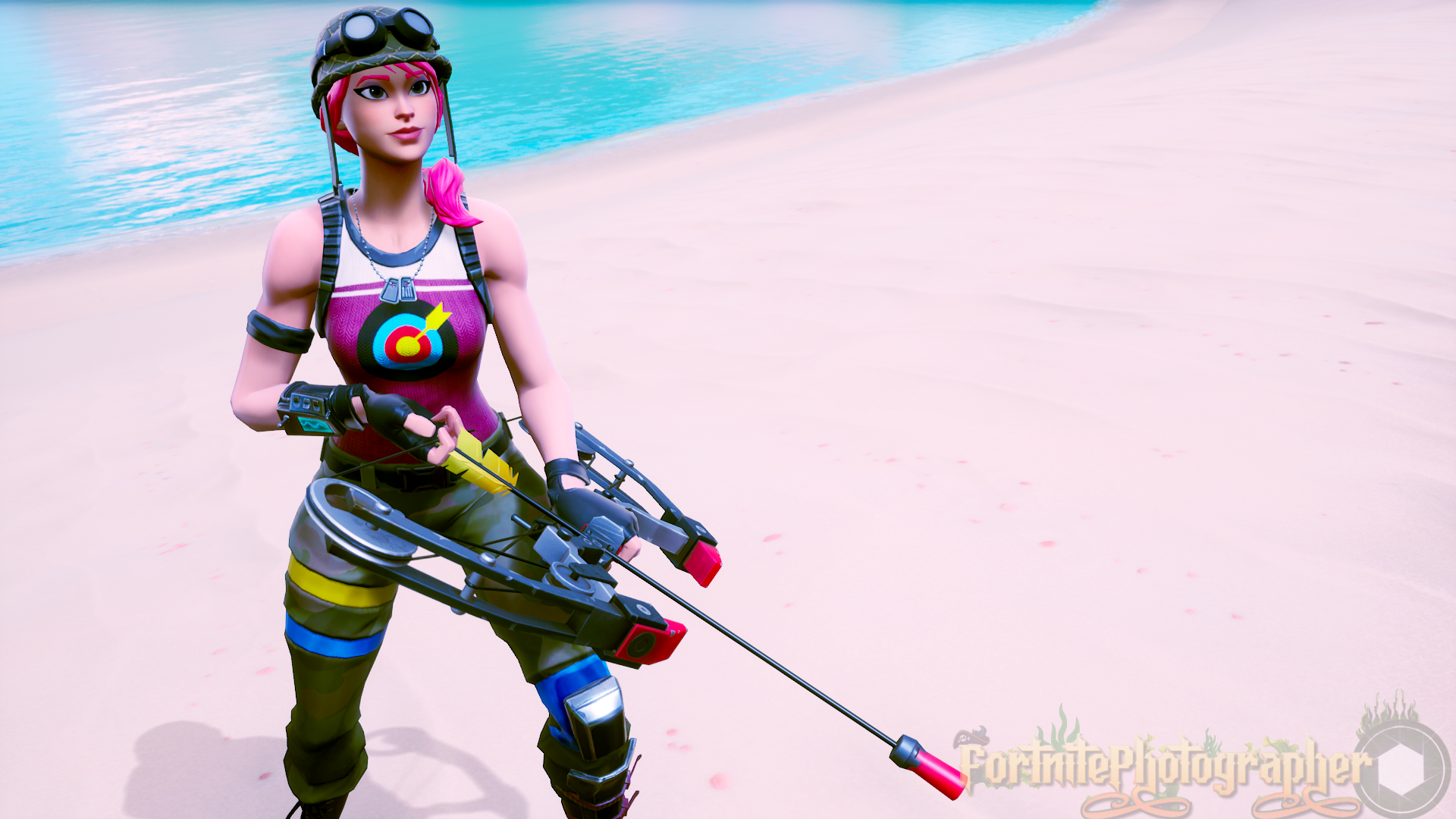 Practice Leads To Perfection Did You Guys Like The New Bow 155 Followers Already Thank You Guys Bull Fortnite Gaming Wallpapers Best Gaming Wallpapers