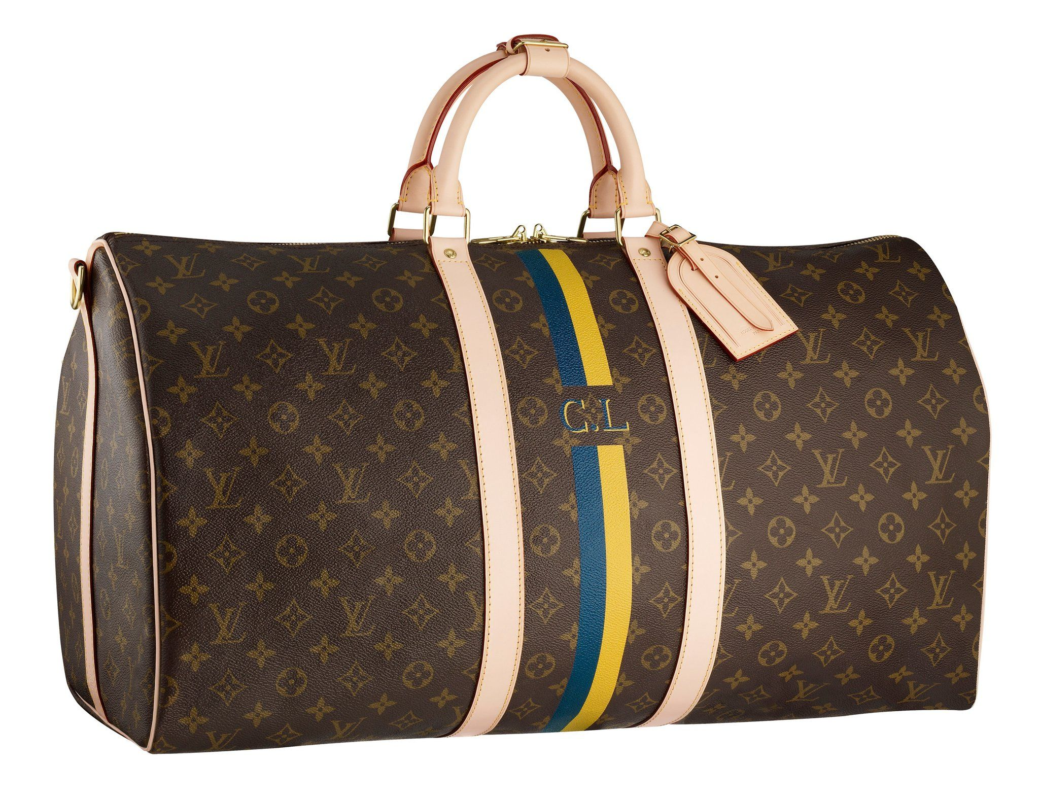 #Louis #Vuitton #Handbags Outlet Big Discount Save 50% For New York Fashion LV Handbags Hot Sale 2016 Cheapest Price! Pls Repin It And Press Picture Link Get It Immediately! Thx.