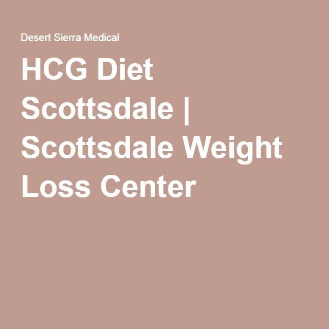 Hcg weight loss sandy springs ga