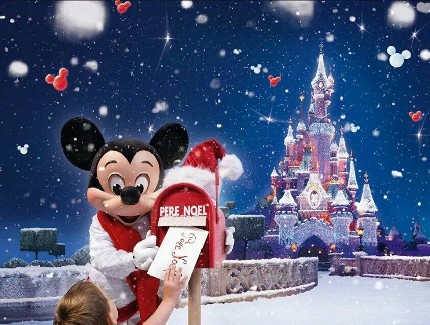 Send me a letter from santa claus disney trip pinterest send me a letter from santa claus spiritdancerdesigns Image collections