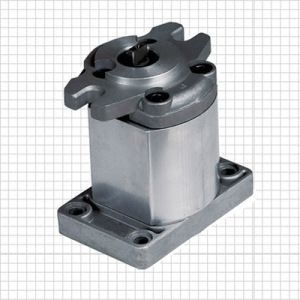 Gear Pump Fir Machinery (CBQX-F00) on Made-in-China.com