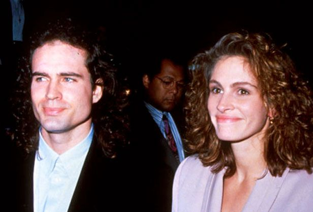 Image result for julia roberts and jason patric