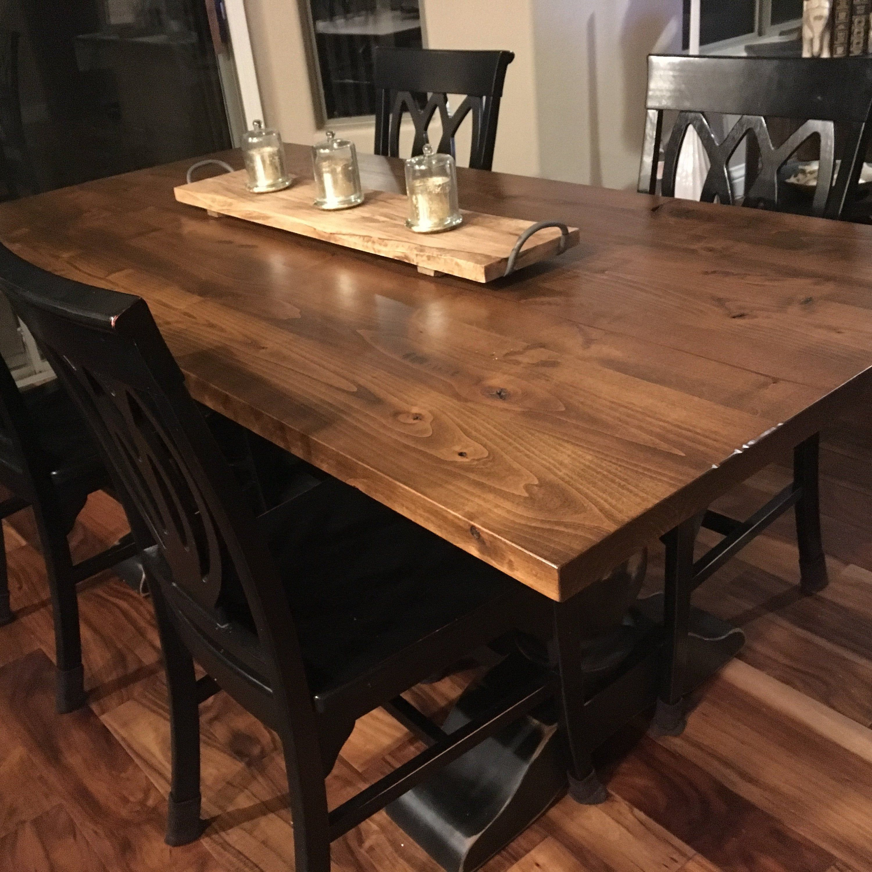 Double Pedestal Style Trestle Dining Table Fully Customizable Round Pedestal Dining Table Pedestal Dining Table Round Pedestal Dining